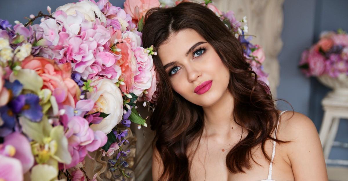 Zodiac floral: Care sunt florile perfecte pentru zodia ta