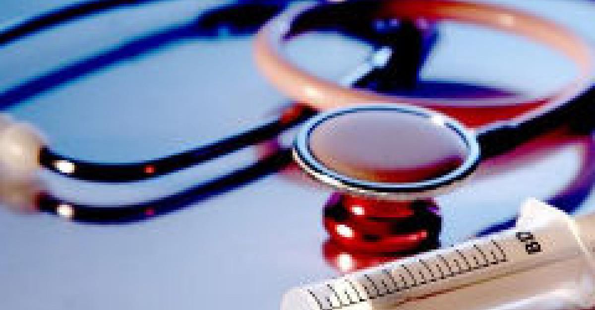 Un nou caz mortal de gripa porcina in Romania