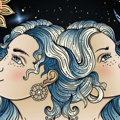 De ce are nevoie fiecare semn zodiacal în săptămâna19-25 aprilie