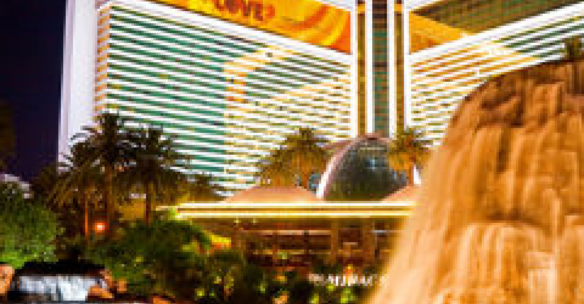 TOP 11 OFERTE EXOTICE de Revelion 2011