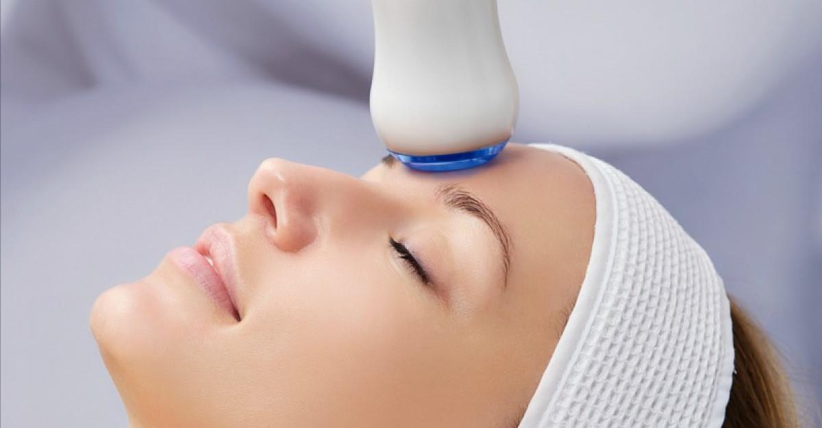 Produsele de cosmetica medicala Dr. Kleanthous au fost lansate in Romania