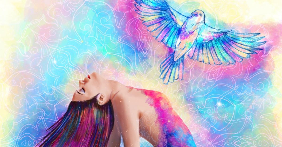 4 Lucruri otravitoare pentru sufletul tau. Acestea te impiedica sa fii fericita