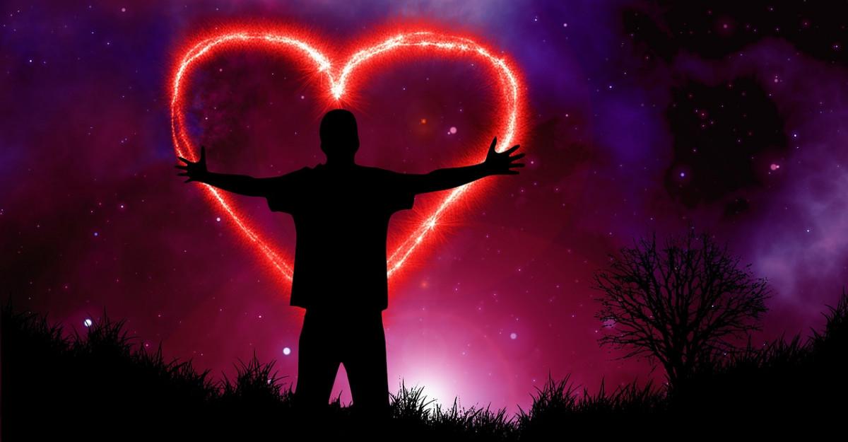 7 Strategii de vindecare prin iubire