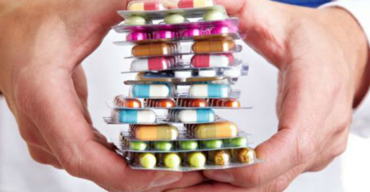 Programul Farmaciilor in perioada Sarbatorilor Pascale