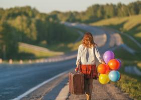 De ce renunta oamenii la visurile lor. 10 obiceiuri la care trebuie sa renunti