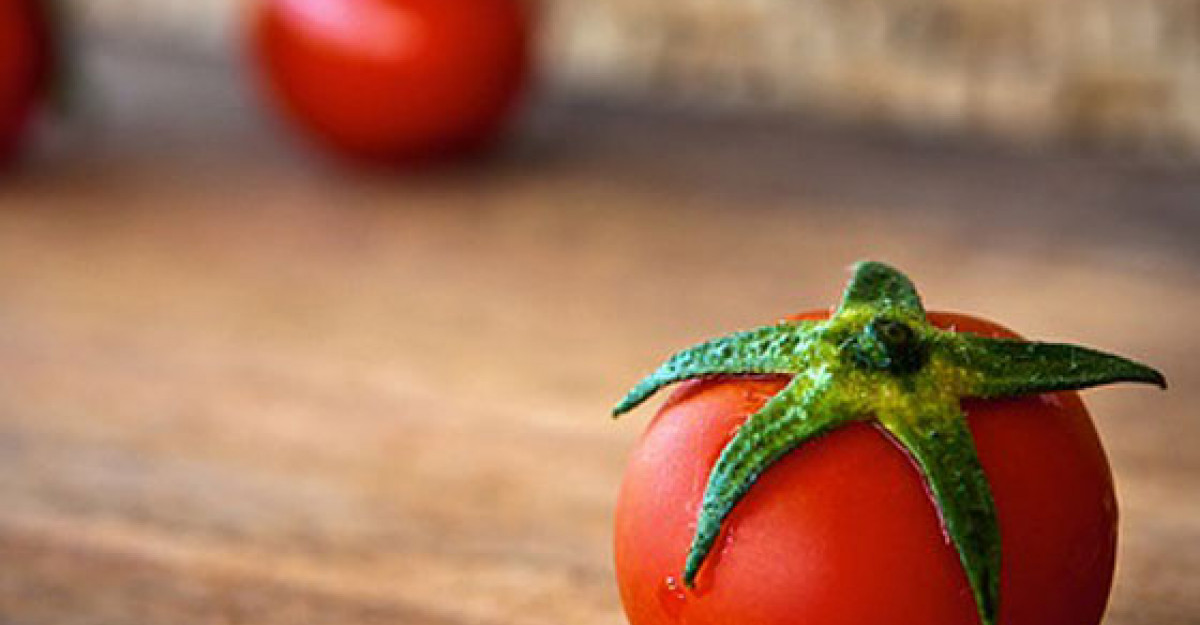 Reflux gastroesofagian? 5 Alimente pe care sa NU le consumi