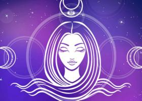 Cele 4 zodii norocoase ale lunii iunie