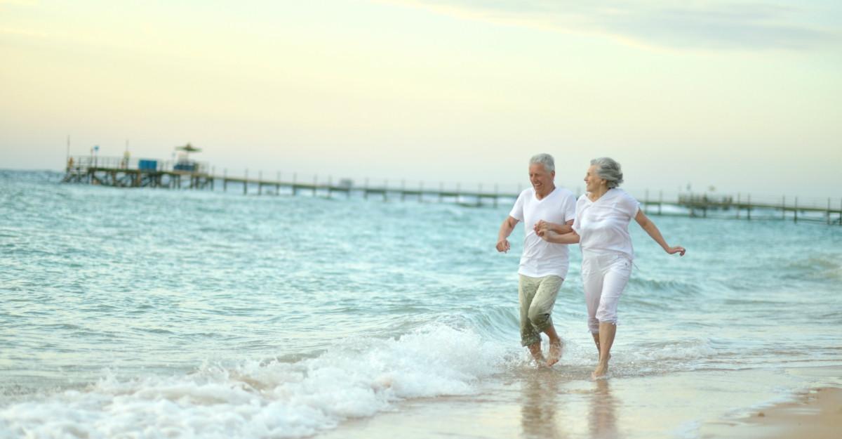Zece sfaturi de la seniori