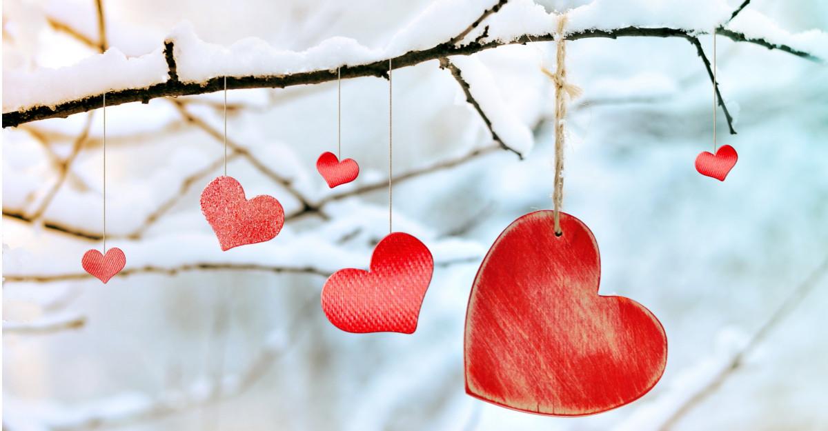 7 pași pentru a cultiva iubirea în sufletul tău