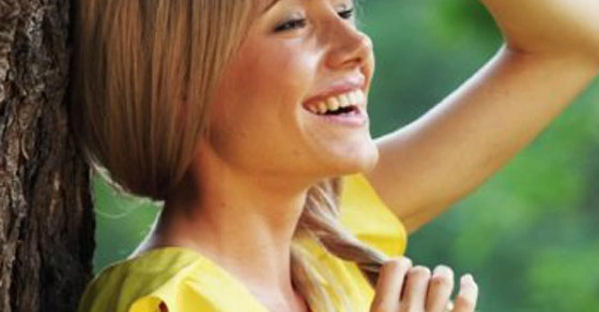 Cum sa devii MULT mai Sanatos: 23 de Recomandari de la un Nutritionist