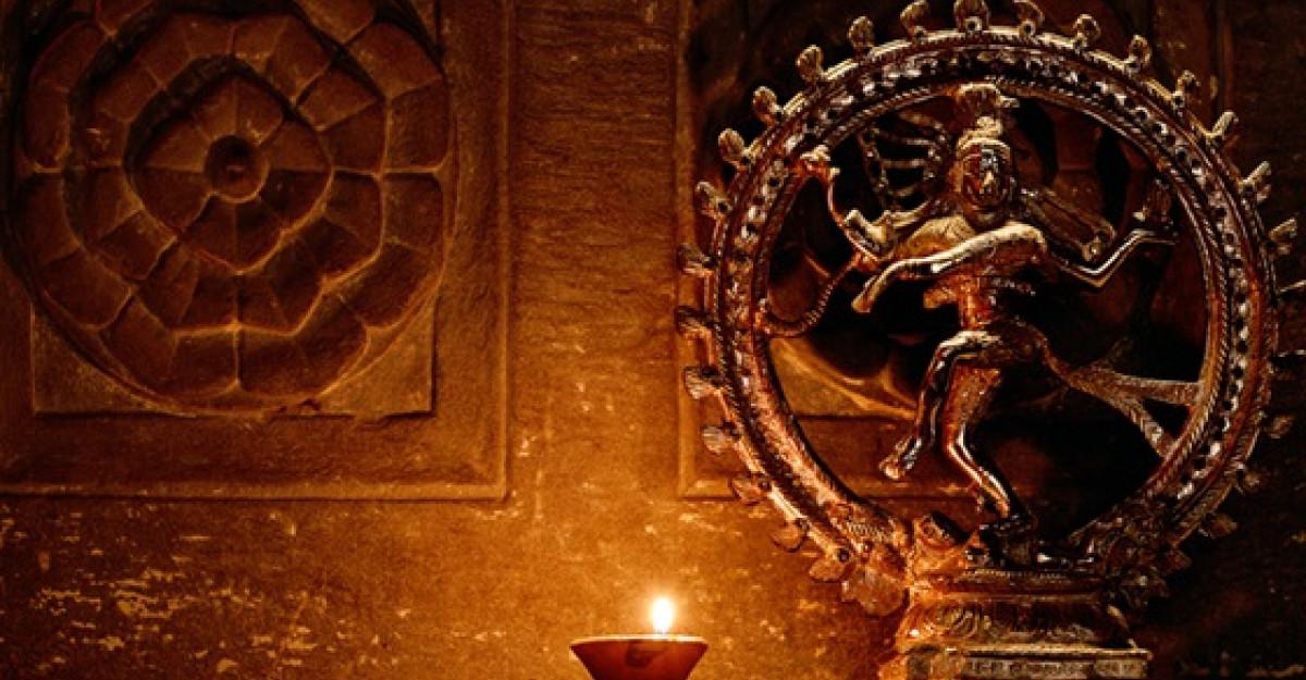Zodiacul Anasazi: Secretul unei civilizatii disparute