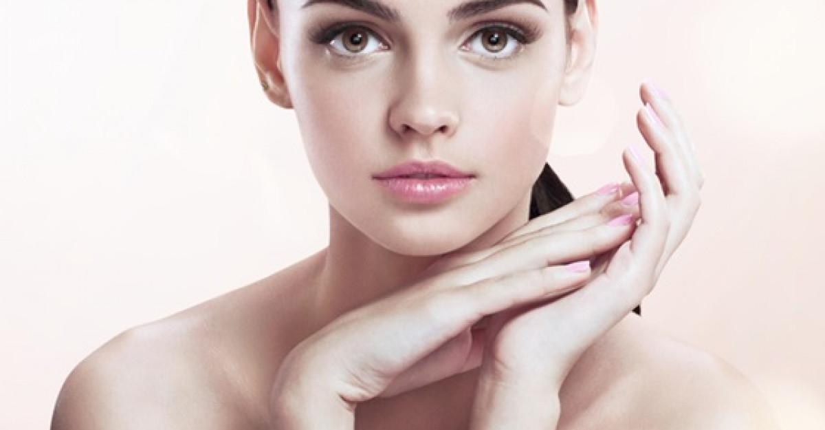 Rasfatul suprem pentru pielea ta