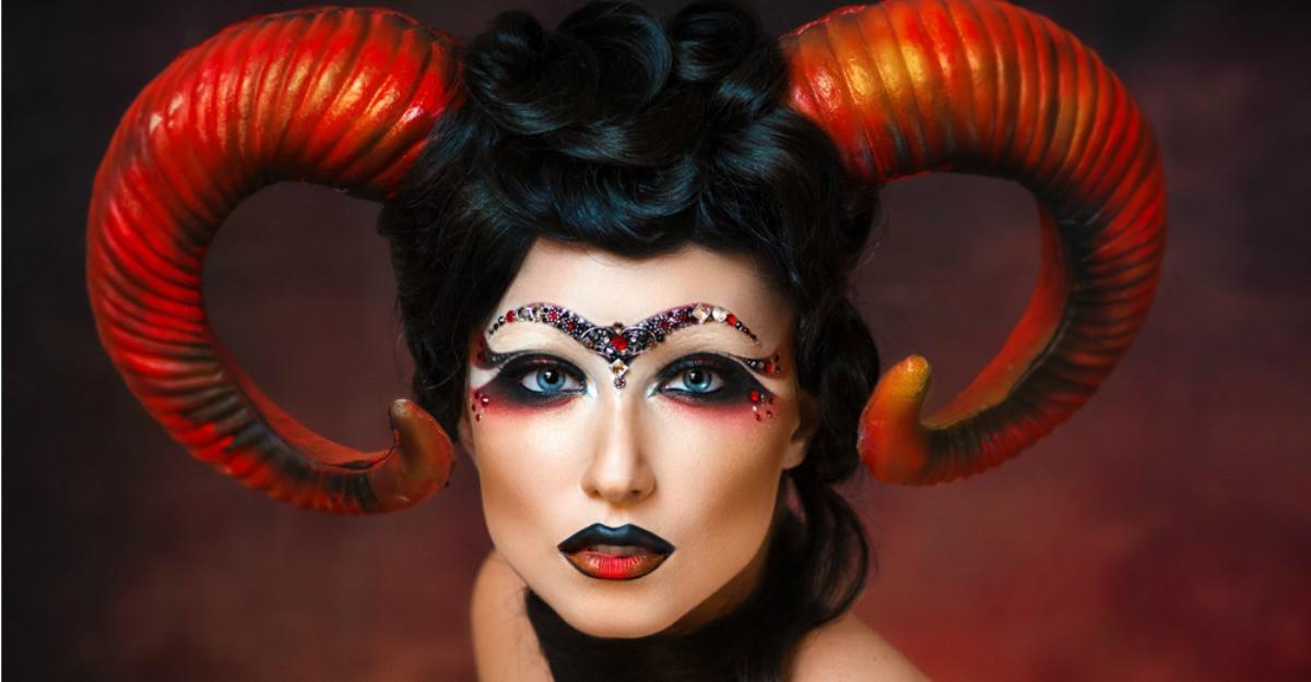 Astrologie: 7 lucruri pe care trebuie sa le stii despre zodia Berbec
