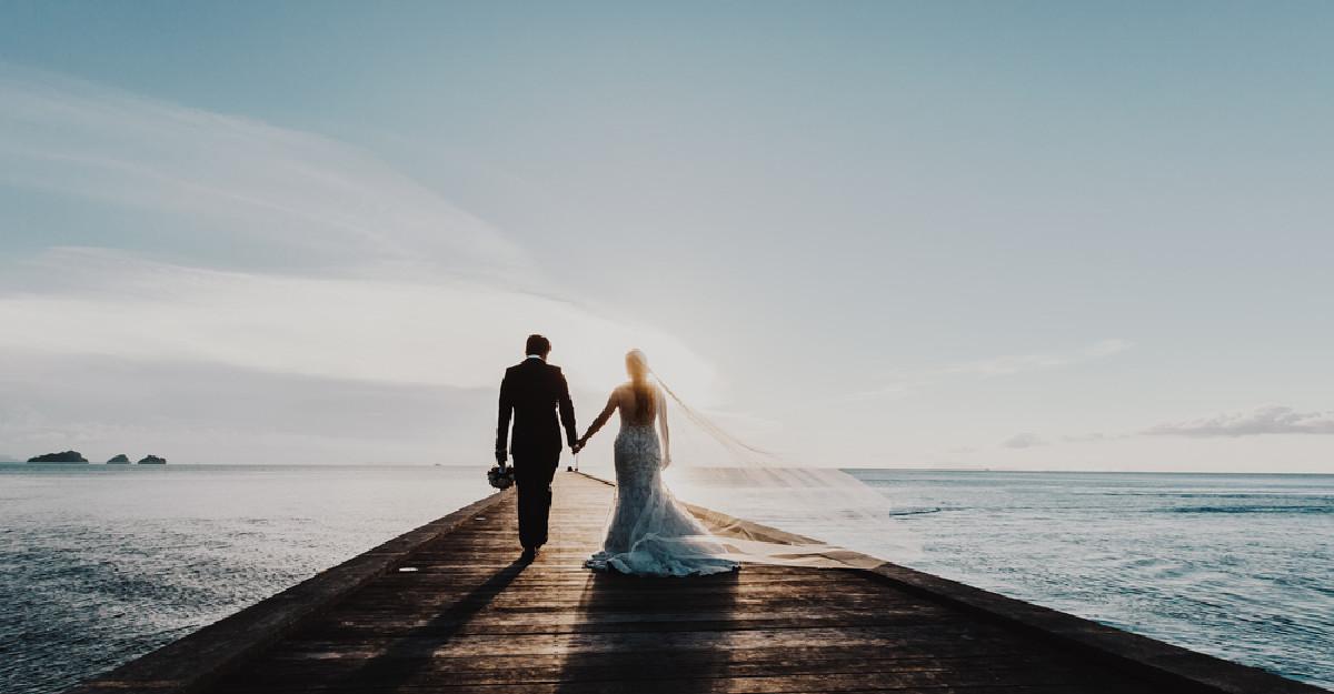 Cele 10 etape ale unei relatii pe care fiecare cuplu ar trebui sa le stie si sa le inteleaga