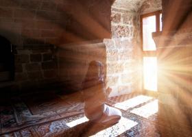 Cum descoperi care este misiunea ta spirituala pe Pamant