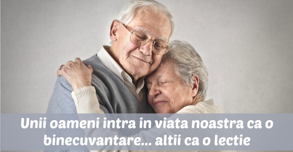 25 de lectii de viata oferite de bunicul meu de 100 de ani