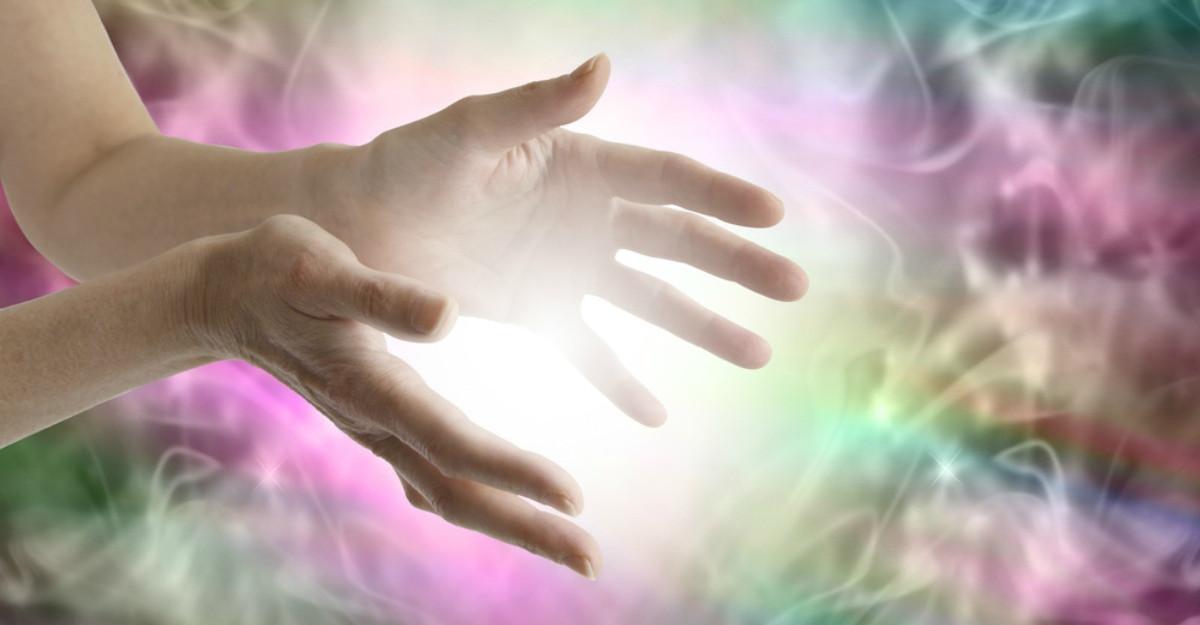 5 Simboluri Reiki ce iti pot deschide usa sufletului