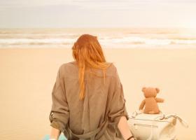 7 trucuri care te vor ajuta sa nu mai iei lucrurile personal