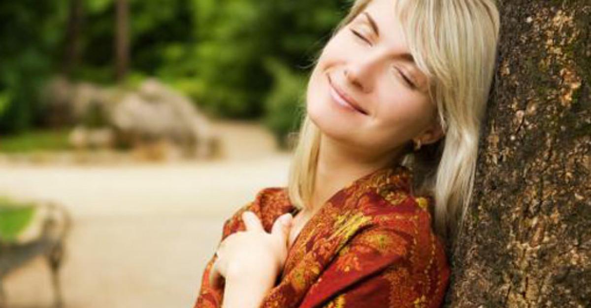 Tratamente naturiste pentru raceala si gripa