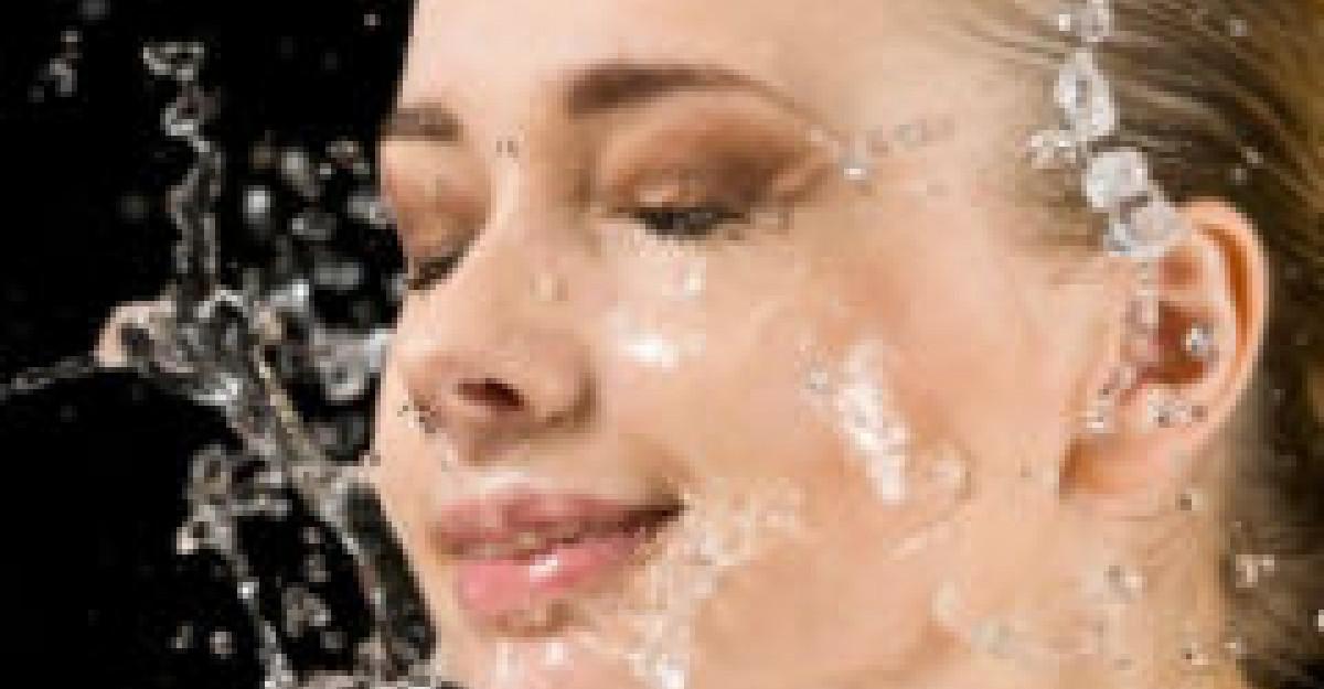Despre tratamentul cu Apa Vie - Ce ne dezvaluie specialistii dermatologi