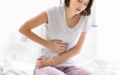 cum să slăbești cu pancreatita)