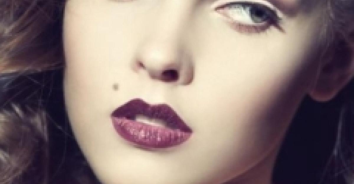 Practic: noutati despre machiajul buzelor