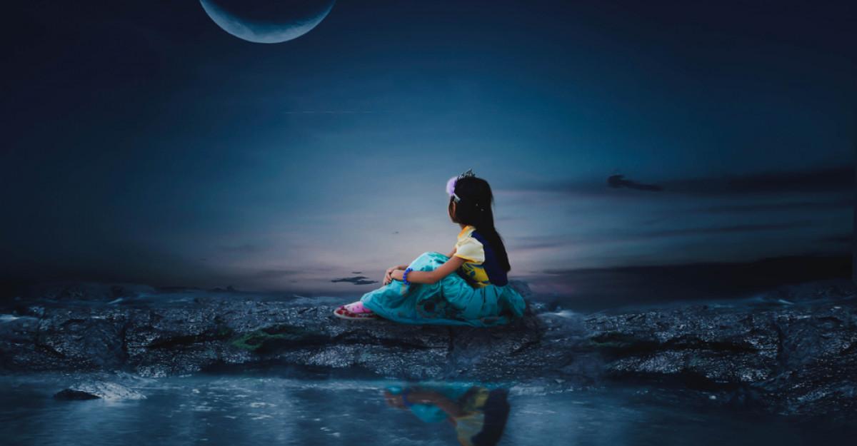 Luna Nouă de pe 4 Februarie are o energie magică și vine cu schimbări frumoase pentru toate zodiile