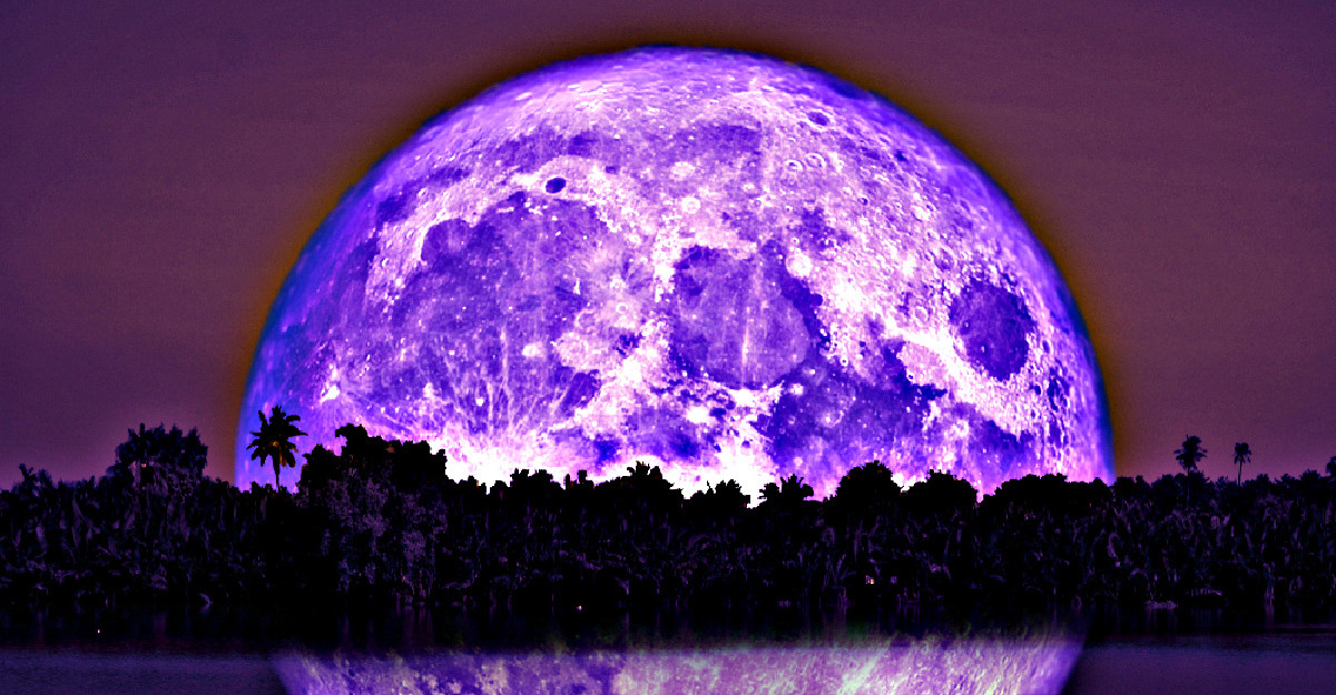 30 Noiembrie: Lună Plină și Eclipsă de Luna. Timpul nu stă pe loc pentru nimeni