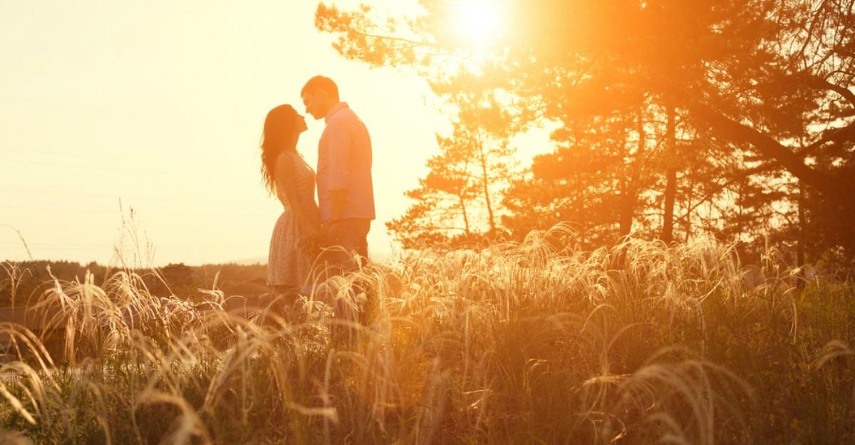 Cele mai norocoase zodii în iubire în luna octombrie