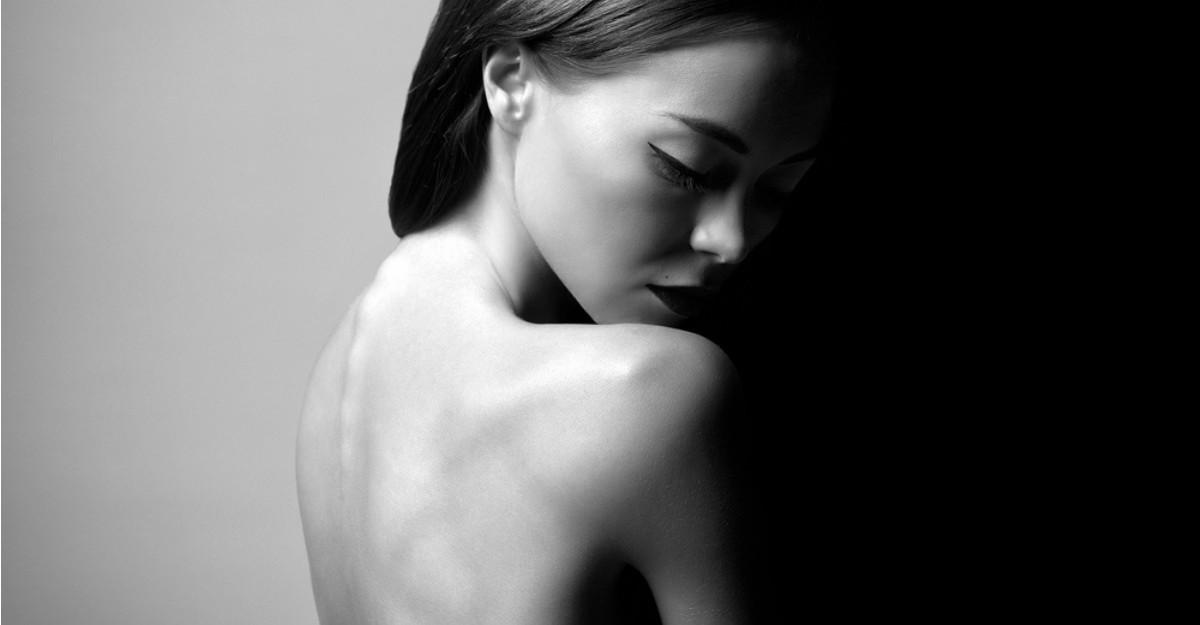 5 Motive pentru care femeia Gemeni este atat de usor de iubit