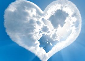 De la Sfintii Parinti: citate ortodoxe despre iubire