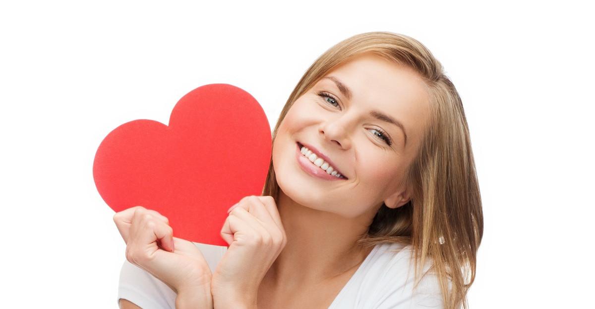 Generează iubire: puterea recunoștinței și a iertării în viața de zi cu zi