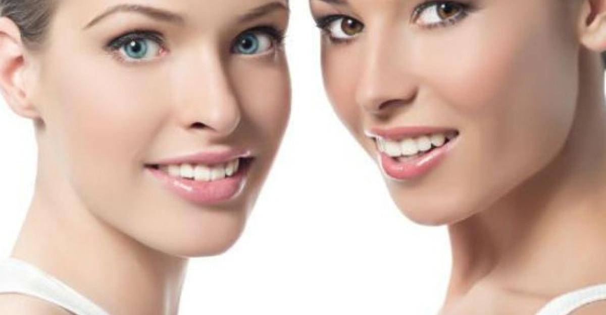 10 greseli aparent inofensive care inrautatesc acneea