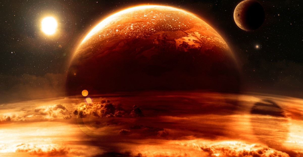 Mercur intră în retrograd pe 18 iunie. Aceste 4 zodii vor simți din plin impactul