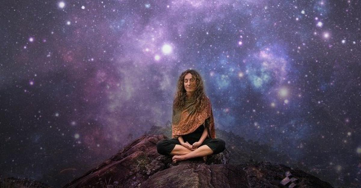 Soarele intră în zodia Balanță. Este momentul să înfruntăm adevărurile de care fugim de atât de mult timp