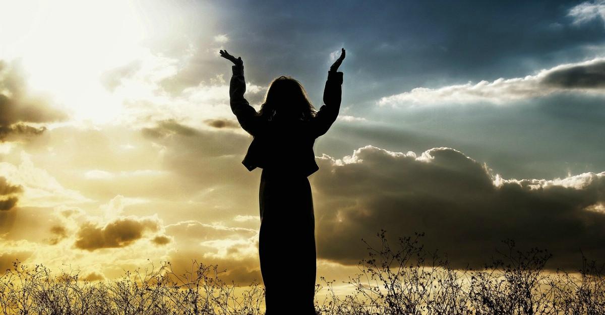 Melodie pentru pace, vindecare și prosperitate