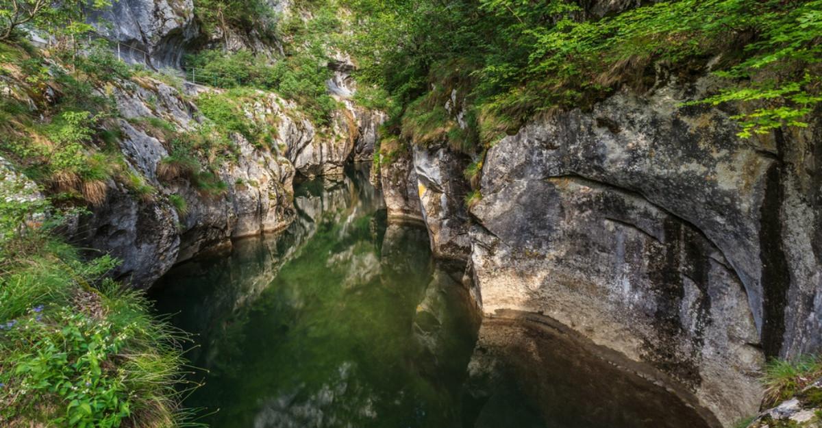 Băile Herculane, în TOP 10 destinații spa din estul Europei