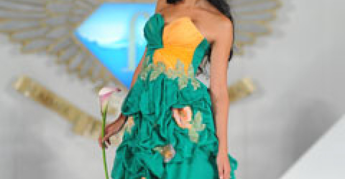Galerie foto: Fashiontv Summer Festival seara I