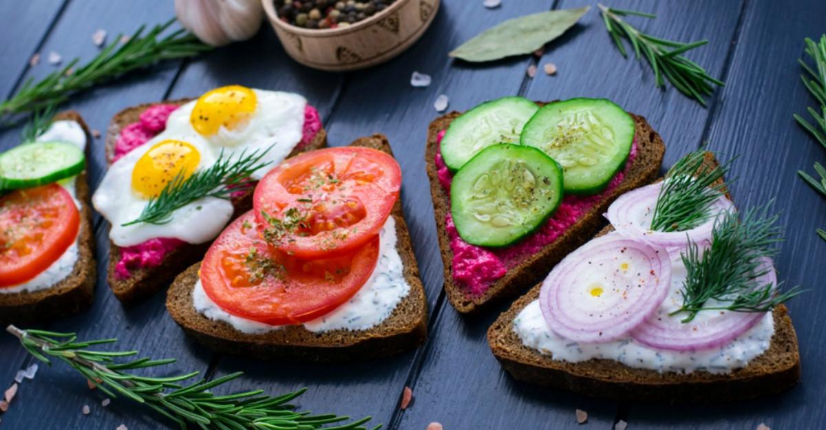 Cum se ține noua dietă nordică?