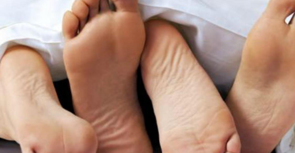 Pozitii sexuale care te pot imbolnavi