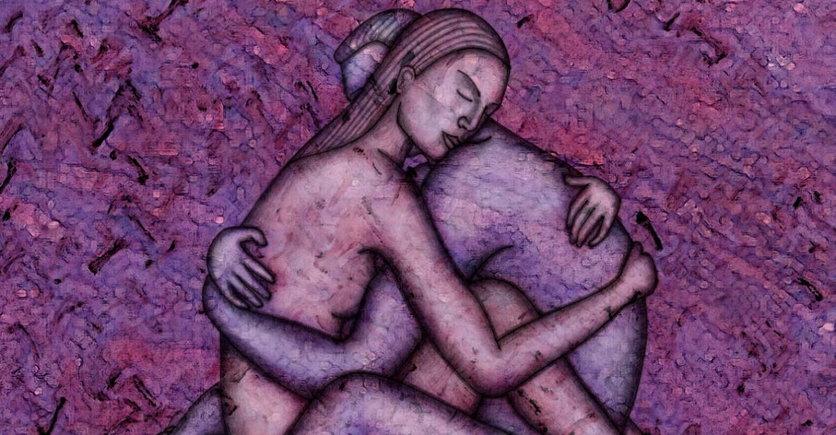 7 Semne că relația cu partenerul de cuplu nu este una de durată