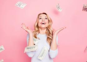 Cum sa atragi abundenta financiara in viata ta