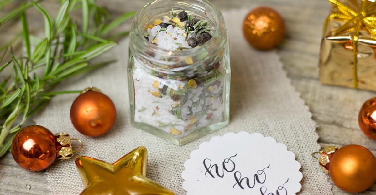 7 idei de cadouri perfecte pentru prietenii mâncăcioși