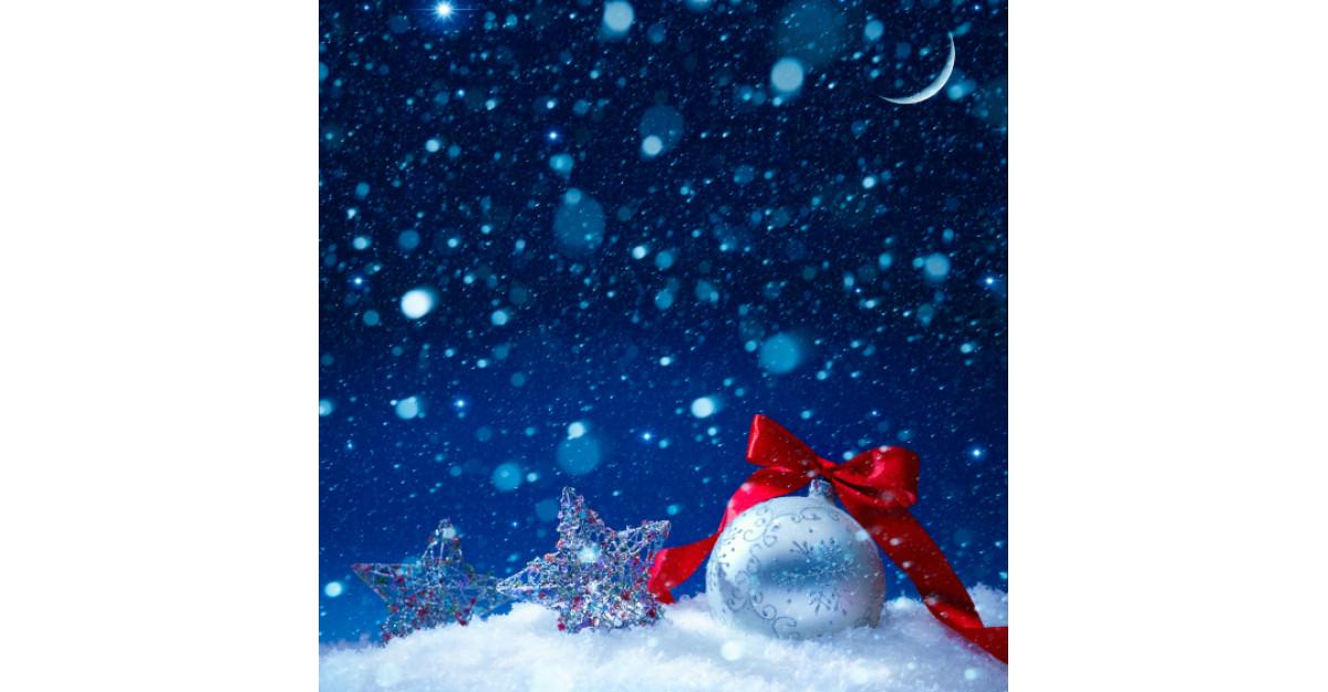Sarbatorile de iarna: un dans cu depresia sau un dans cu bucuria?