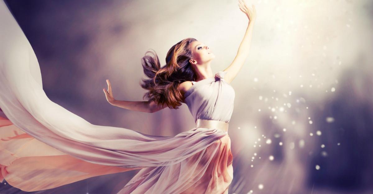 20 de adevaruri esentiale despre viata pe care orice femeie trebuie sa le stie