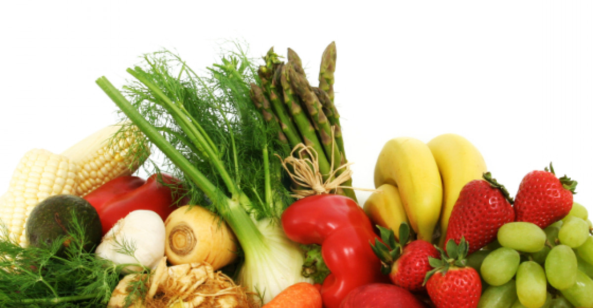 Siguranta alimentara si bolile cauzate de alimente