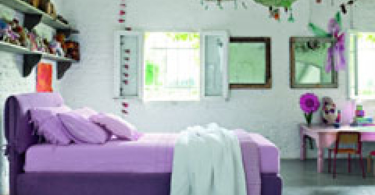 Piese de mobilier pentru un dormitor fresh