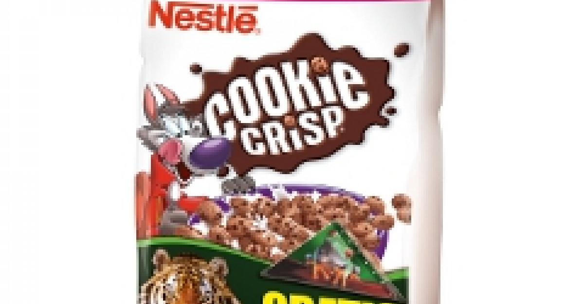 Mic dejun echilibrat cu cereale integrale