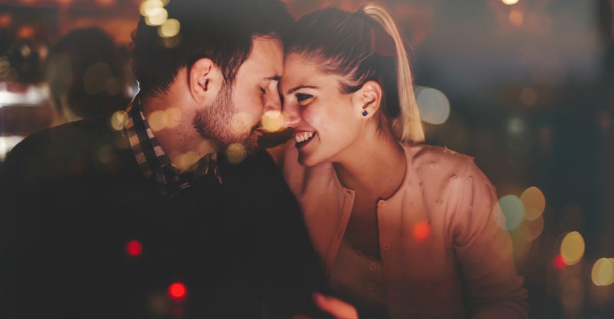 6 reguli clasice de iubire pe care poti sa le incalci
