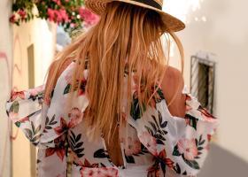 Pălării pentru vacanța de vară anul acesta: modele pentru toate stilurile